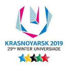 Набор волонтеров на Зимнюю Универсиаду - 2019!