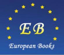 Тестовый доступ к базе данных Higher Education Programmes & Scholarships in European Countries (HEPSEU)